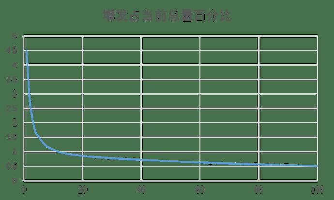 %E5%9B%BE%E7%89%875