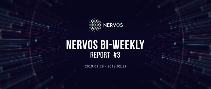 Nervos Bi