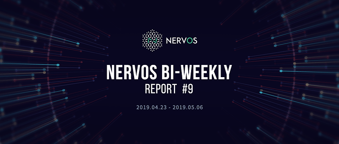 Nervos%20Bi%239%20