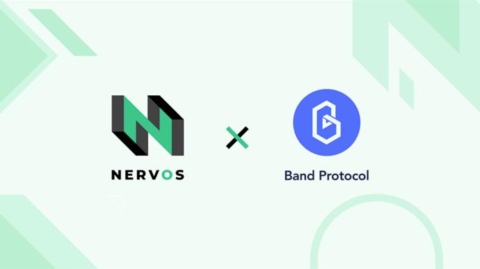 nervos-band-protocol