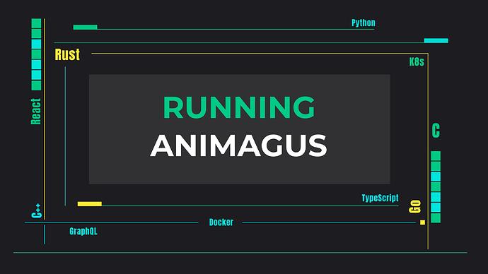 Animagus-02