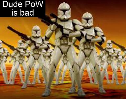 clones_of_pos