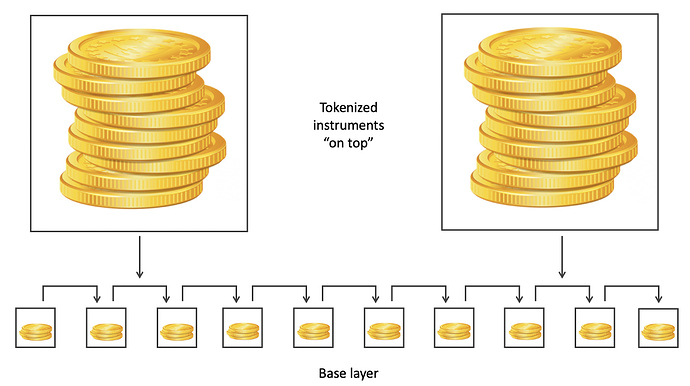 settlement-assurance-9