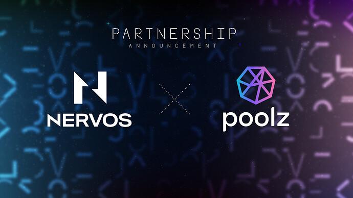 Nervos_x_Poolz-01