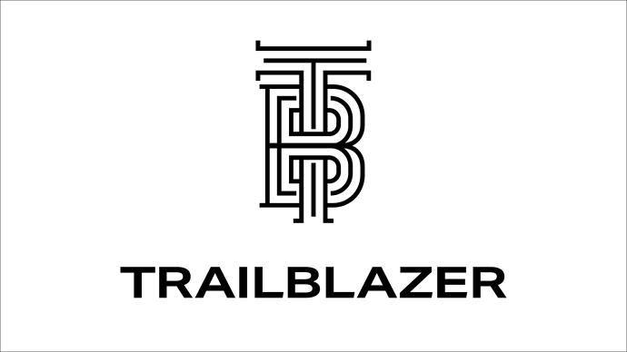 TrailBlazer_logo_master_black-01