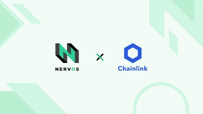 nervos-chainlink