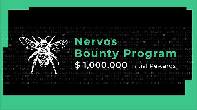 Nervos%20Bounty%20Program