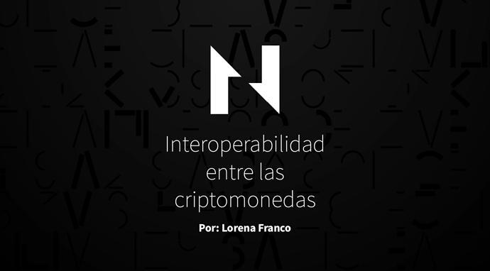 interoperabilidad-entre-criptomonedas