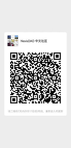 5511631266083_.pic