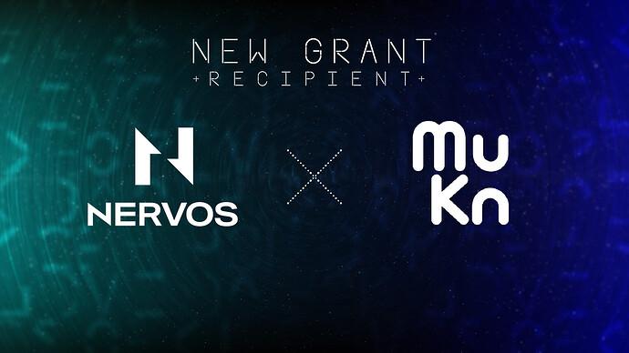 Nervos_x_Mukn-01