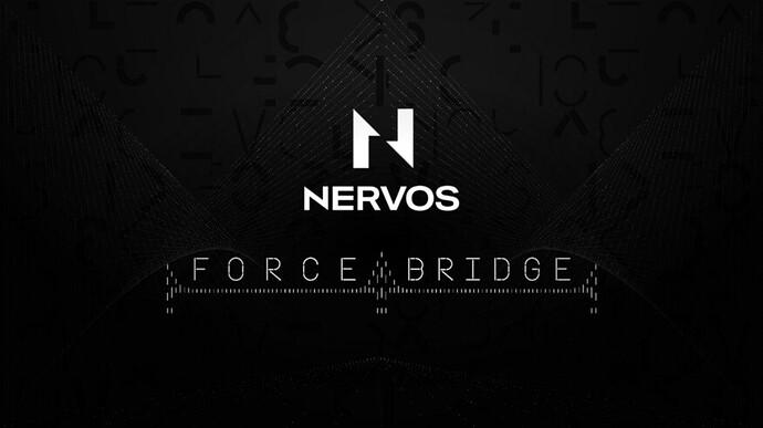 force-bridge