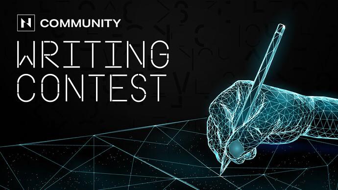 Writing_Contest_01-1536x864