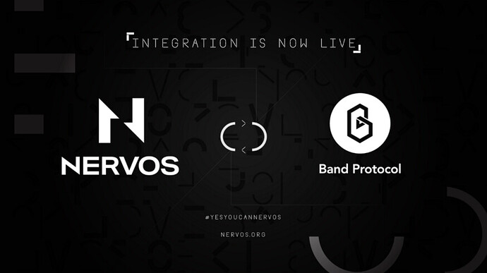 integracion-con-band-protocol
