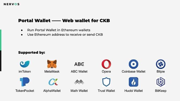portal-wallet