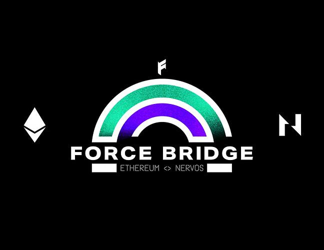 Bridge-eth-1400x1080