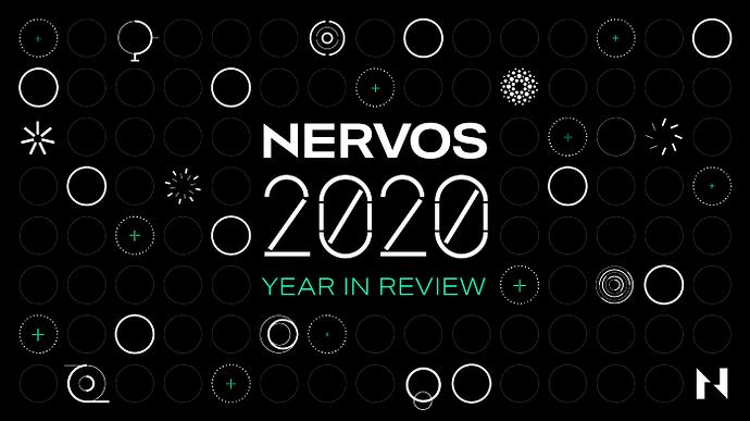 nervos-2020