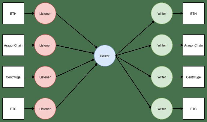 Untitled_Diagram(8)
