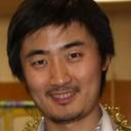 knwang