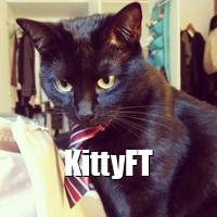 KittyFT