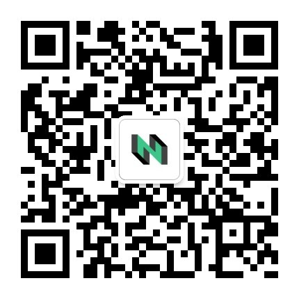 qrcode_for_gh_6bb88c402fb7_430