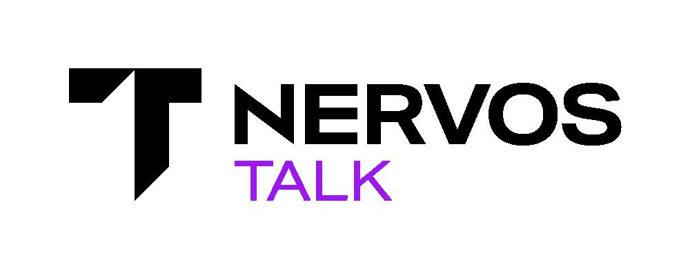 Nervos Talk